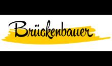 brueckenbauer.online Logo